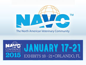NAVC Conference 2015 - Jan 17-21 2015